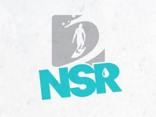 Nicaragua Surf Report