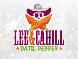 Lee & Cahill Datil Pepper