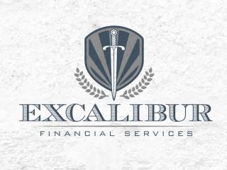 Excalibur Financial Services