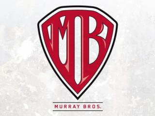 Murray Bros.