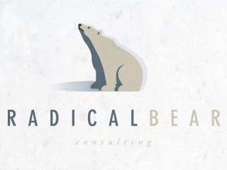 Radical Bear
