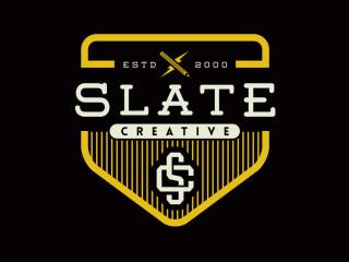 Slate Creative