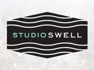 Studio Swell