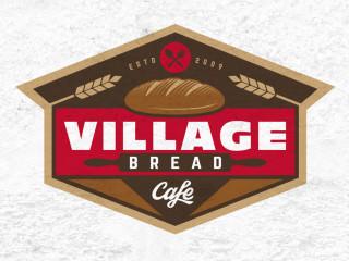 Village Bread Café
