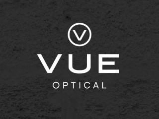 Vue Optical