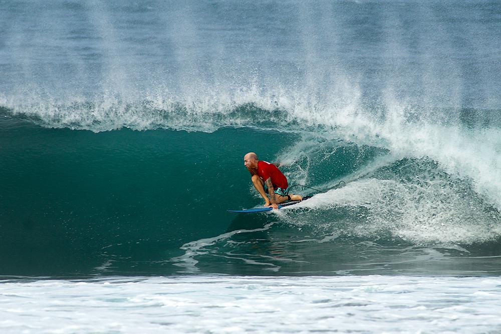 louie surf