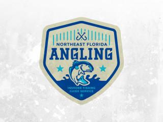 North East Florida Angling